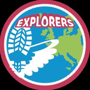 explorers_spd