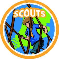 scouts_spd