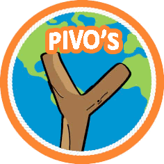 speltakteken_pivos