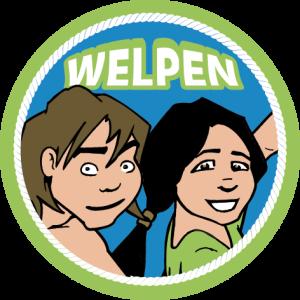 welpen_spd